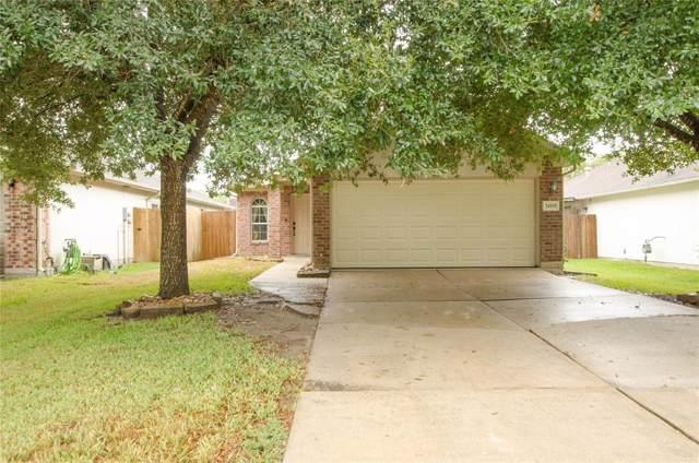 24319 Silver Maple Drive, Houston, TX 77336 (MLS #490508) :: Ellison Real Estate Team