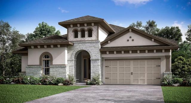 5050 Robin Park Court, Porter, TX 77365 (MLS #49074860) :: Giorgi Real Estate Group