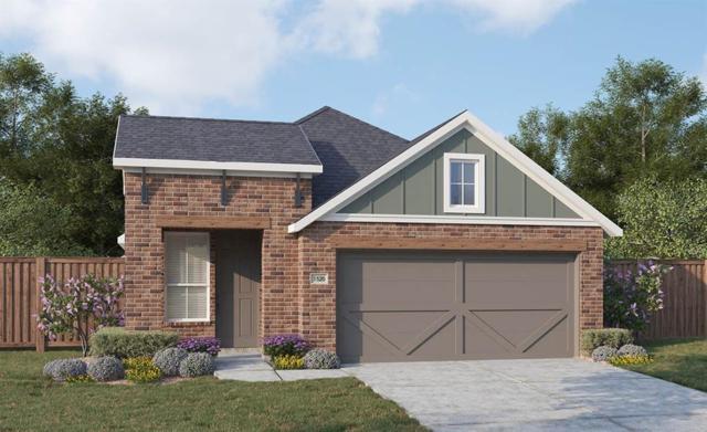 22469 Brass Bell Drive, Porter, TX 77365 (MLS #49138663) :: Giorgi Real Estate Group