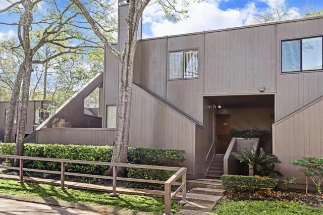 245 Litchfield Lane, Houston, TX 77024 (MLS #49140381) :: Texas Home Shop Realty