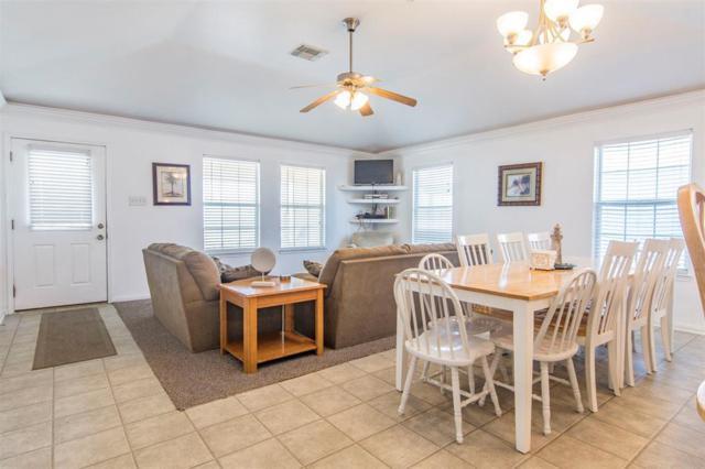 103 Surfside Court, Surfside Beach, TX 77541 (MLS #49168453) :: Texas Home Shop Realty