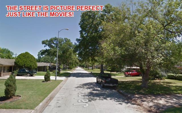 7318 Jalna Street, Houston, TX 77055 (MLS #49191493) :: Christy Buck Team