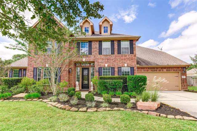 24903 Waterstone Estates Circle W, Tomball, TX 77375 (MLS #49246534) :: Ellison Real Estate Team