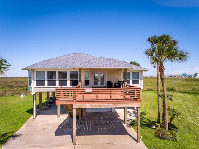 25006 Monterey Court, Galveston, TX 77554 (MLS #49247673) :: TEXdot Realtors, Inc.