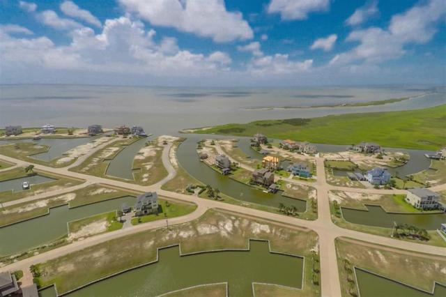 30 Long Key, Hitchcock, TX 77563 (MLS #49302214) :: The SOLD by George Team
