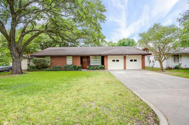 8939 Altamont Drive, Houston, TX 77074 (MLS #49303081) :: Texas Home Shop Realty