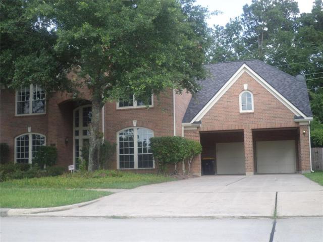 3011 N Smokey Hollow Drive N, Houston, TX 77068 (MLS #49308749) :: Giorgi Real Estate Group