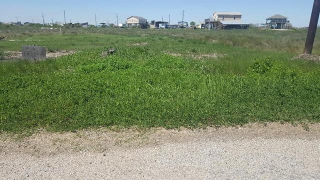 6156 Pompano Street, Sargent, TX 77414 (MLS #49312625) :: Magnolia Realty