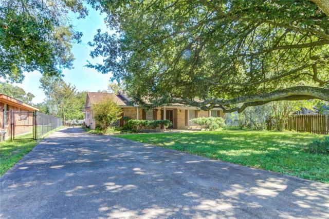 11726 Biscayne Way, Houston, TX 77076 (MLS #4932487) :: Magnolia Realty