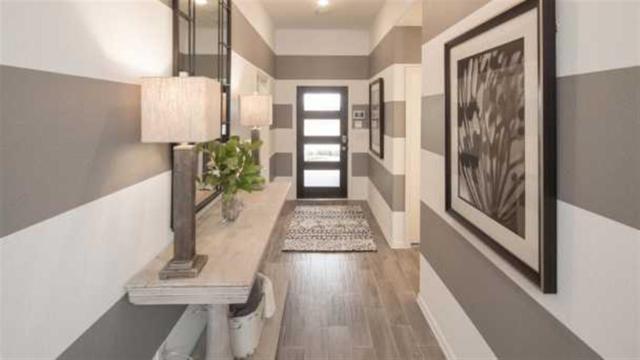 7319 Saddle Tree Drive, Spring, TX 77379 (MLS #49357935) :: Fairwater Westmont Real Estate