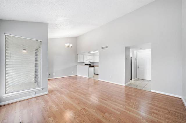 10075 Westpark Drive #91, Houston, TX 77042 (MLS #49363377) :: Connect Realty