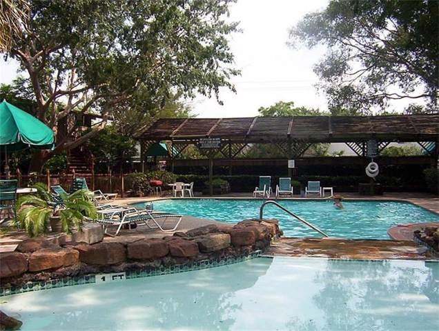 3920 W Alabama Street #1, Houston, TX 77027 (MLS #49368311) :: Giorgi Real Estate Group