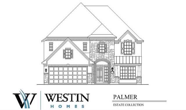 640 Garcitas Court, Webster, TX 77598 (MLS #49370618) :: Texas Home Shop Realty