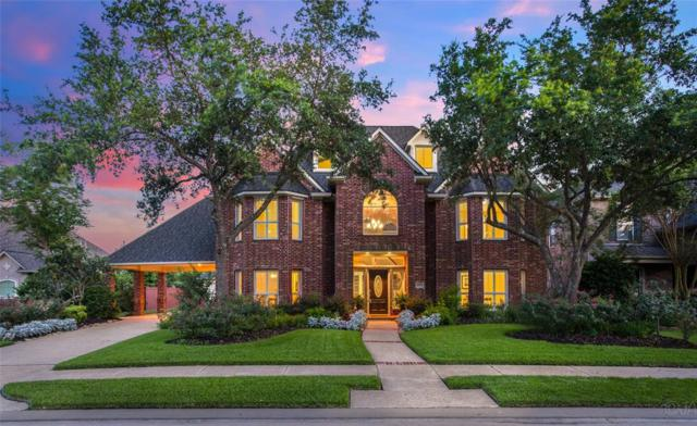 12215 Cabo Blanco Court, Houston, TX 77041 (MLS #49375597) :: Texas Home Shop Realty