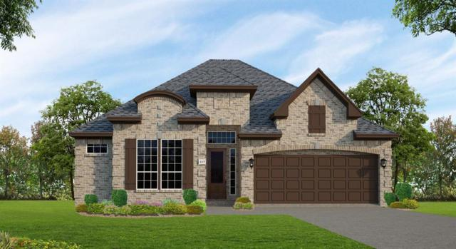 14055 Dunsmore Landing Drive, Houston, TX 77059 (MLS #49394381) :: REMAX Space Center - The Bly Team