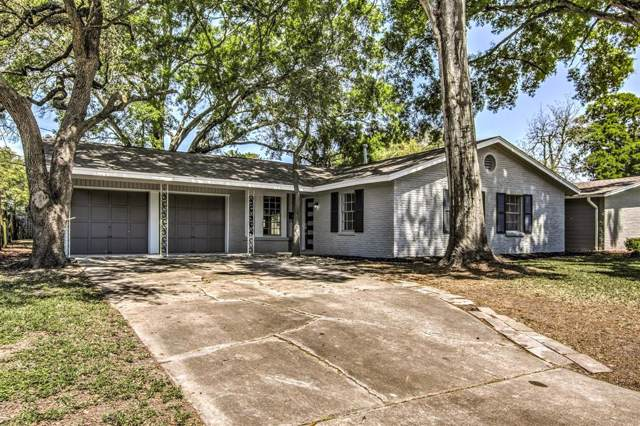 9418 Winsome Lane, Houston, TX 77063 (MLS #49416247) :: NewHomePrograms.com LLC