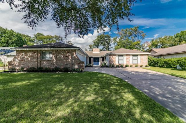 3118 Oyster Cove Drive, Missouri City, TX 77459 (MLS #49446055) :: Texas Home Shop Realty