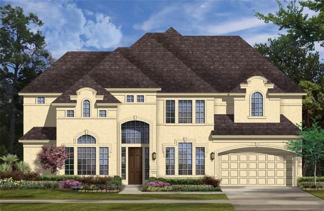 6510 Kangaroo Point Lane, Sugar Land, TX 77479 (MLS #49462854) :: Ellison Real Estate Team