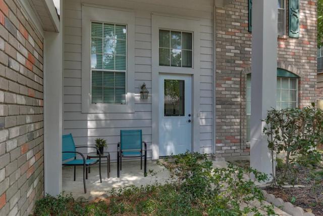 9322 Wandsworth Drive, Spring, TX 77379 (MLS #49463364) :: Magnolia Realty