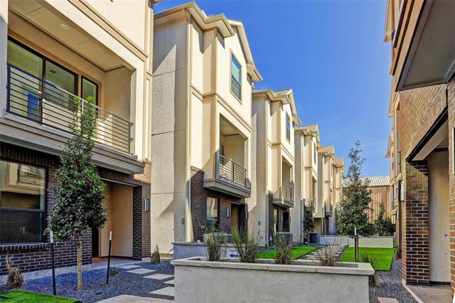 4203 Allen Street, Houston, TX 77007 (MLS #49493568) :: Texas Home Shop Realty