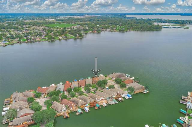 12806 Pelican Island Drive, Willis, TX 77318 (MLS #49494475) :: Connell Team with Better Homes and Gardens, Gary Greene