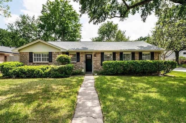10735 Overbrook Lane, Houston, TX 77042 (#49497206) :: ORO Realty