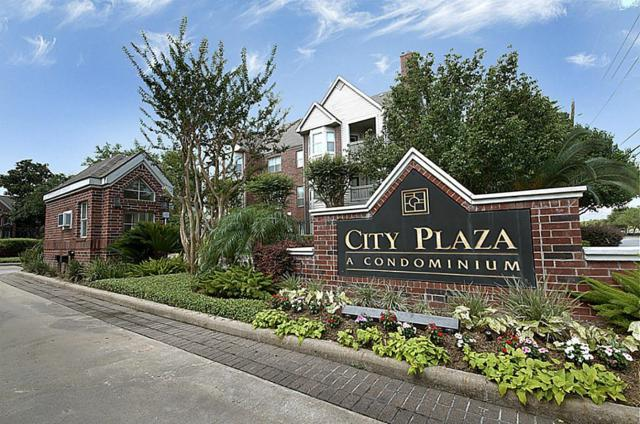 1330 Old Spanish Trl #8301, Houston, TX 77054 (MLS #49522162) :: REMAX Space Center - The Bly Team