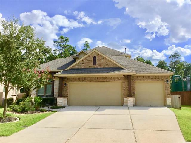 114 Autumn Forest Lane, Conroe, TX 77384 (MLS #49523292) :: KJ Realty Group