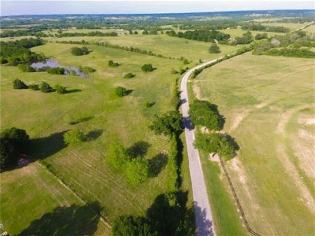 4609 Wiedeville Church Road, Brenham, TX 77833 (MLS #49526822) :: Phyllis Foster Real Estate