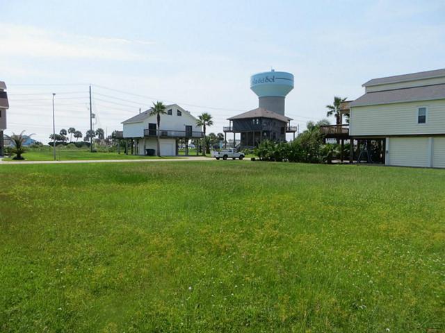 22410 Vista Del Mar, Galveston, TX 77554 (MLS #49527467) :: Giorgi Real Estate Group