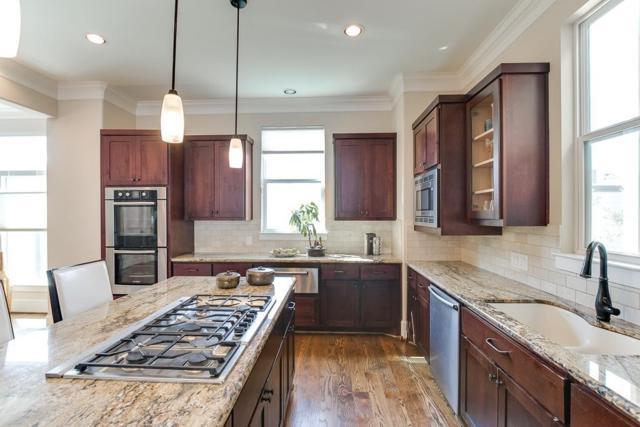 5632 Mina Way, Houston, TX 77081 (MLS #49531925) :: Texas Home Shop Realty