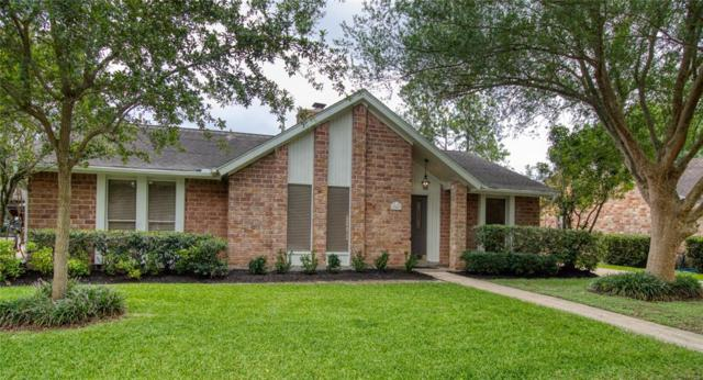 2807 Cotton Stock Drive, Sugar Land, TX 77479 (MLS #49536027) :: Magnolia Realty