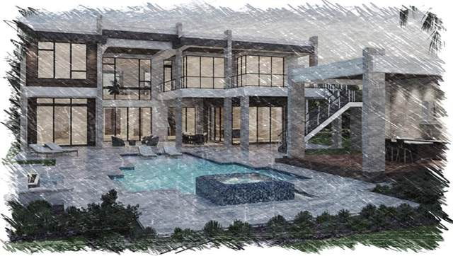 5210 Woodway Drive, Houston, TX 77056 (MLS #49539177) :: Keller Williams Realty