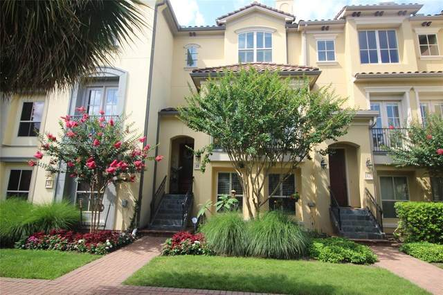 19 Kiskadee Lane, Pasadena, TX 77058 (MLS #49545842) :: Keller Williams Realty