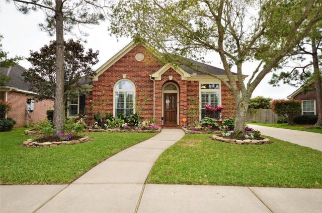 6165 Sheffield Lane, League City, TX 77573 (MLS #4954882) :: Texas Home Shop Realty