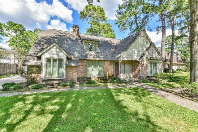 10706 Elmdale Drive, Houston, TX 77070 (MLS #49556604) :: Green Residential
