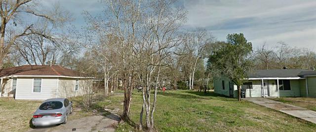 7815 St Lo Road, Houston, TX 77033 (MLS #49569842) :: Giorgi Real Estate Group