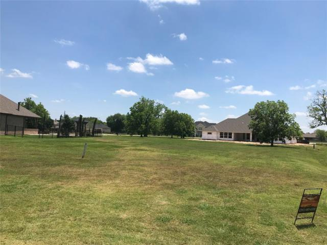 32811 Waxberry Court, Fulshear, TX 77441 (MLS #49604300) :: See Tim Sell