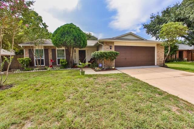 17311 N Yorkglen Drive N, Houston, TX 77084 (MLS #49627621) :: Ellison Real Estate Team