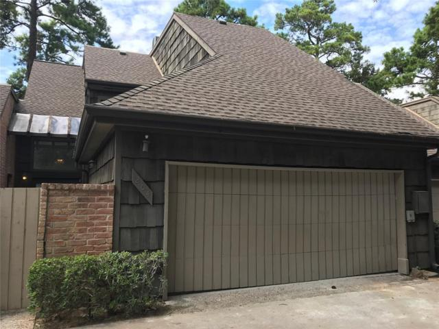 204 Sugarberry Circle, Houston, TX 77024 (MLS #49671494) :: Texas Home Shop Realty