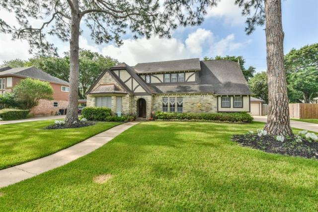 22231 Prince George Street, Katy, TX 77449 (MLS #49677404) :: Texas Home Shop Realty