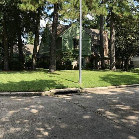 5622 Boyce Springs Drive, Houston, TX 77066 (MLS #49685471) :: Carrington Real Estate Services