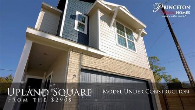 1508 Upland Glen Way, Houston, TX 77043 (MLS #49707066) :: TEXdot Realtors, Inc.