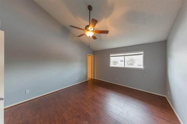 7997 Kendalia Dr Drive, Houston, TX 77036 (MLS #49709519) :: Lerner Realty Solutions