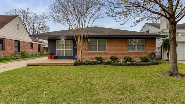 6619 Meadowlawn Street, Houston, TX 77023 (MLS #49713522) :: Texas Home Shop Realty