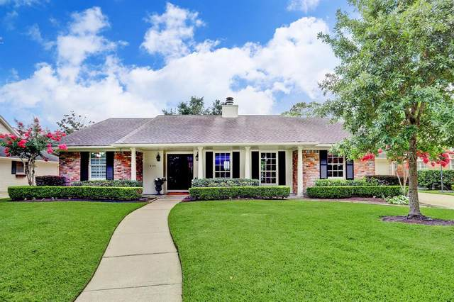 6151 Valley Forge Drive, Houston, TX 77057 (MLS #4972277) :: NewHomePrograms.com LLC