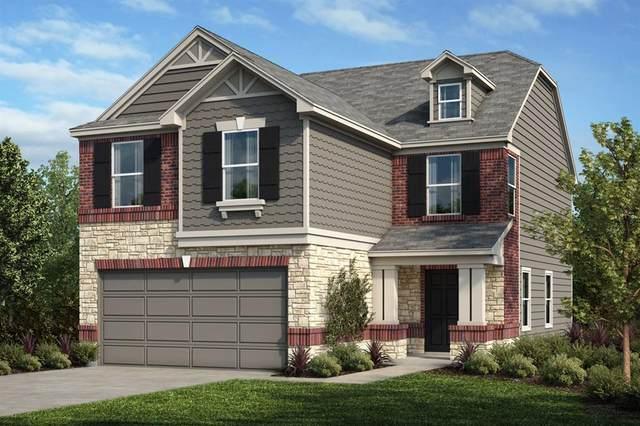 25242 Lexington Manor Court, Katy, TX 77493 (MLS #4974881) :: Green Residential