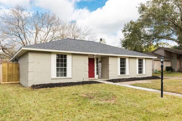 5338 Abercreek Avenue, Friendswood, TX 77546 (MLS #49750003) :: Ellison Real Estate Team