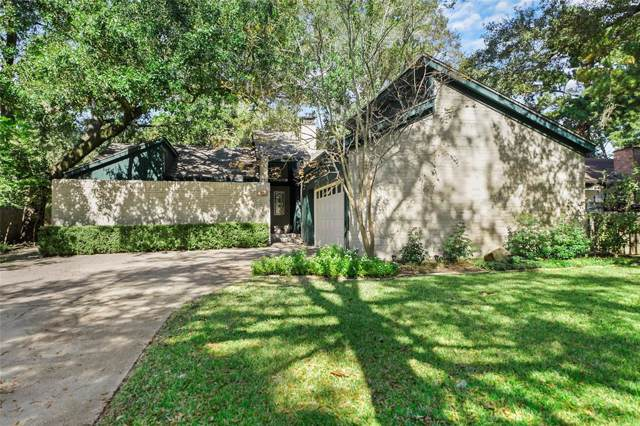 128 Springs Edge Drive, Conroe, TX 77356 (MLS #49775129) :: Giorgi Real Estate Group