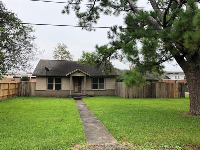 2111 Brown Street, Missouri City, TX 77489 (MLS #49775630) :: NewHomePrograms.com LLC